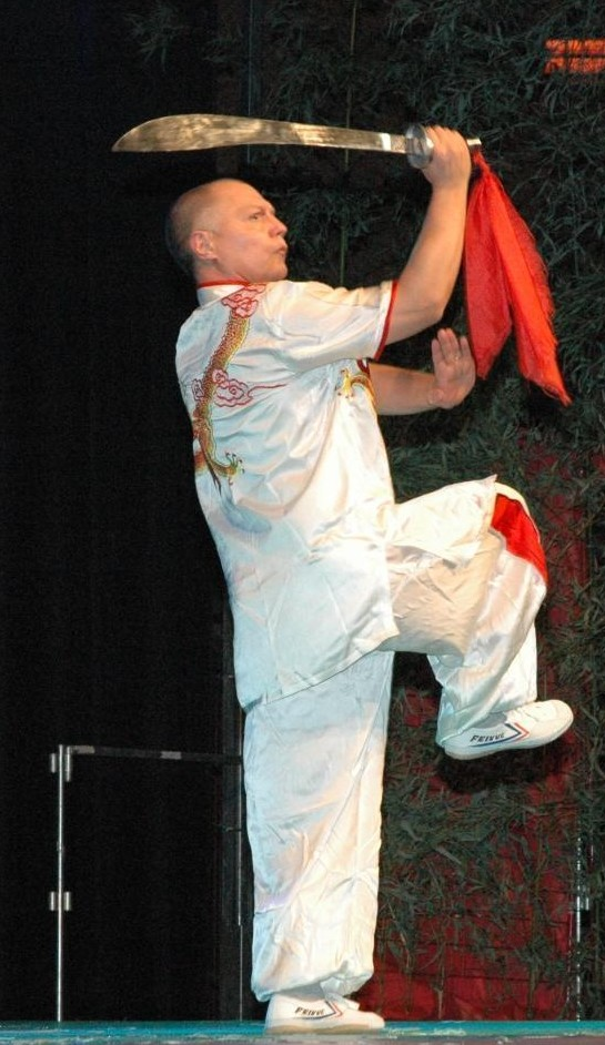 new_photos0003.jpg